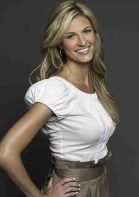 ... prison Monday for taping ESPN sports reporter Erin Andrews in the nude.
